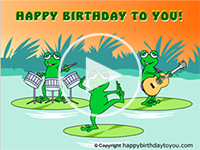 Singing birthday cards you choose it well sing it theyll choose a card to start bookmarktalkfo Images